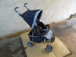 Wózek spacerowy TCHIBO