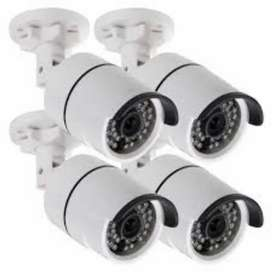 Cctv 4/8/16 Channel systems