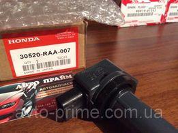 Катушка Зажигания Honda Accord CR-V Civic 30520-RAA-007