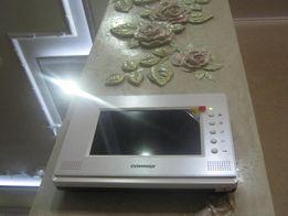 Установка видеодомофонов в квартирах, домах, офисах, предприятиях