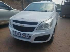 QUALITY PRE-OWNED 2017 CHEVROLET UTILITY  AVAILABLE FOR SALE