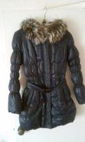 Продам женское зимнее пальто р 42