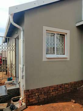 A stunning 2 bedrooms for sale in mabopane