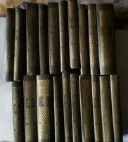 Собрание сочинений Л.Н.Толстого в 22 томах