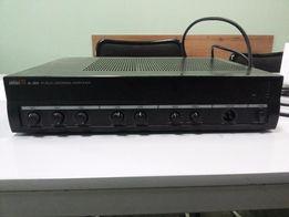 Трансляционный усилитель мощности Inter-M A-60