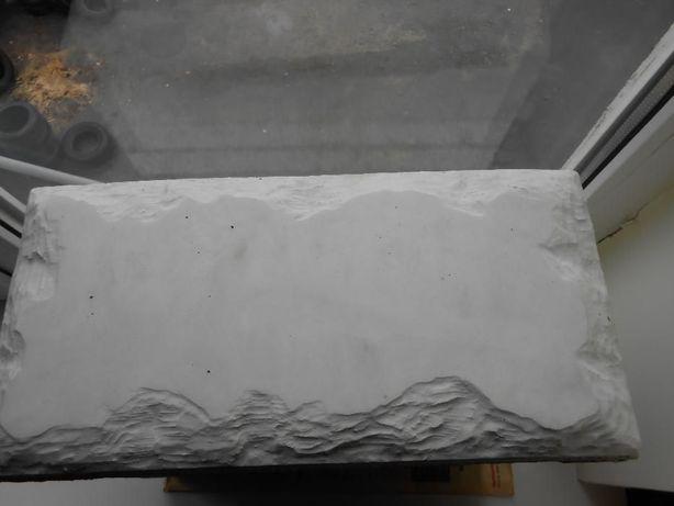 Продается оборудование для производства теплоблоков
