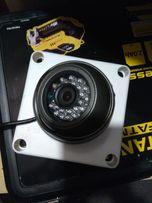 Kamera apti-h13v2-36