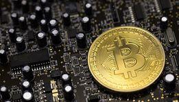 Ввод/Вывод криптовалют.BITCOIN, БИТКОИН,btc,usdt,eth.пополнить,купить