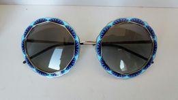 Продам очки Emporio armani оригинал