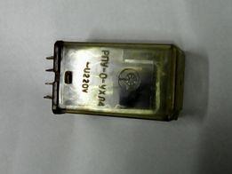 Реле электро-механческое малогабритное.