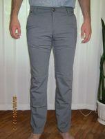 Брюки джинсы мужские летние WEAVER Турция