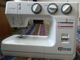 Швейная машинка Termozeta