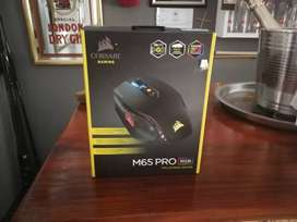 Gaming mouse for sale