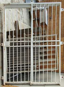 Security Gate for sale