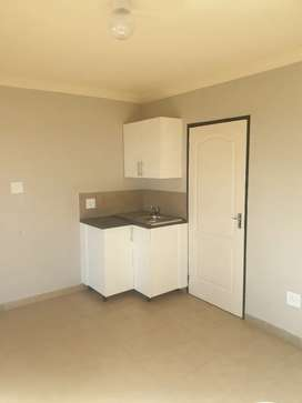 Flat to let Mamelodi East S&S