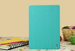 Оригинальный чехол Smart Case WRX для iPad Air
