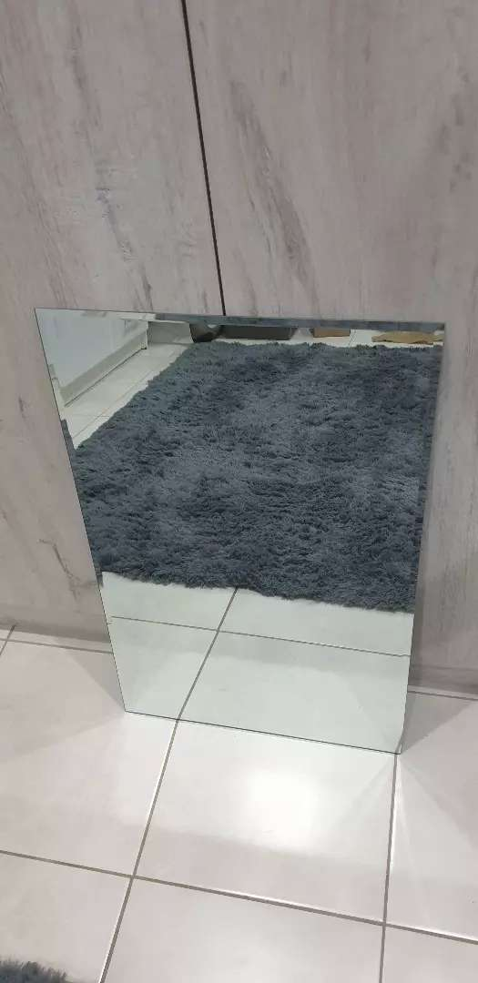 Mirror for sale 0