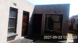 Room for rent in Palm Ridge Ext 5