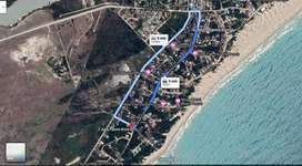 LAND FOR INVESTMENT FOR SALE