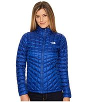 Куртка The North Face Thermoball, США