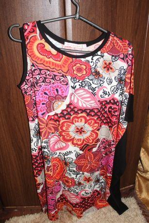 Платье для беременных Юла мама Харьков - изображение 3