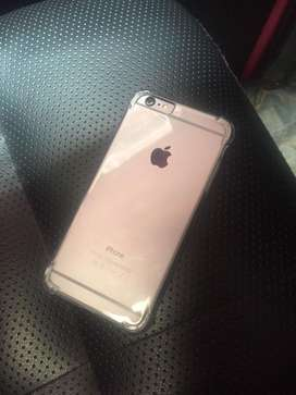 Iphone 6plus all networks