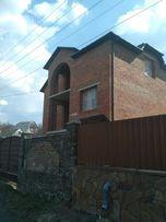 Будинок в Лезнево / Дом в Лезнево