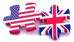 Обучение английскому по скайпу, подготовка к ЗНО, для путешественников