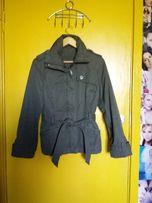 Куртка женская утепленная 300р.