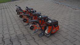 HUSQVARNA K 760 Cut-n-BreaK PILA DO Betonu spalinowa HURT cut break
