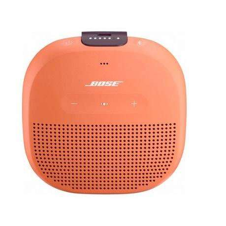 Bose Soundlink Micro Bluetooth Speaker NEW 0