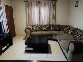 3 Bedroom House to Let in Windmill Park - R5 500