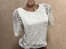 Блуза Zara Trafaluc, XS