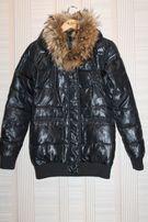 Женская куртка Gaudi (Гауди) р.46