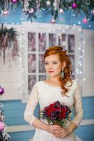 Платье,свадебное,вечернее. Цена 600 грн