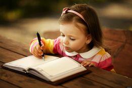 Обучение детей. Подготовка к школе. Исправление дефектов речи.