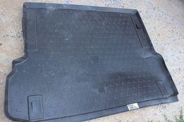 LEXUS GX Оригинальный новый фирменный ковер в багажник