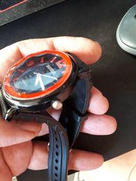 Piękny Swatch zegarek