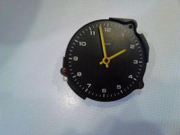 Авто часы 12V Цена 150 руб. торг.