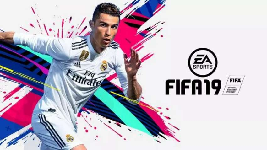 FIFA 19 for PC 0
