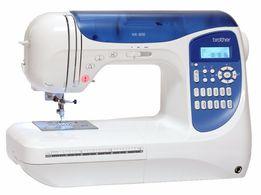 Ремонт и настойка швейных машин на дому 100 грн