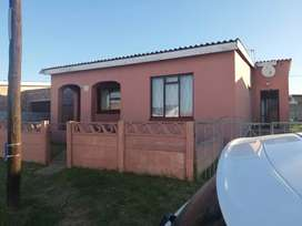 Gelvandale House For Sale