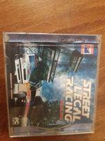 Игры на диске для игры PS