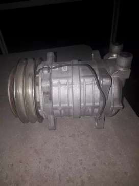 Toyota hilux d4d airconditioner compressor R1900