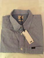 Koszula r. XL LEE