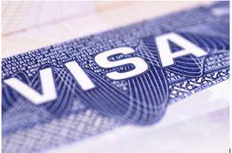 Бизнес-план для получения бизнес визы в США, ЕС и других целей