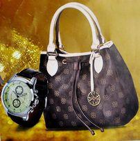 """Женская сумка : """"Городской стиль"""""""