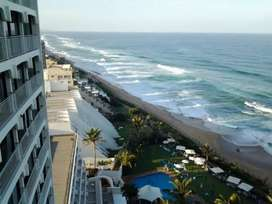 Umhlanga Sands Deals