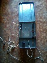 Продам зарядное устройство ВЗА-10-69-У2.на 6 и 12вольт.