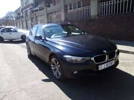 BMW f30 325i power windows, power stirring